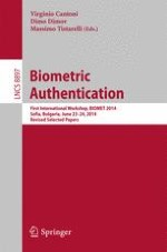 On Semantic Soft-Biometric Labels