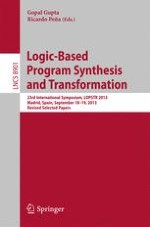 Formalization and Execution of Linear Algebra: From Theorems to Algorithms