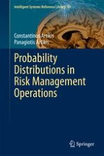 Fundamental Concepts of Risk Management