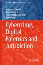 Cybercrime: Introduction, Motivation and Methods