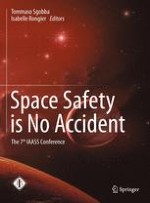 30 Years of Space Debris Mitigation Guidelines in Europe