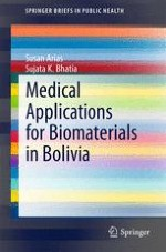 Global Health and the Role of Biomaterials: Presenting the Case of Bolivia