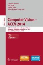Multi-view Geometry Compression