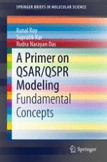 QSAR/QSPR Modeling: Introduction