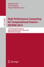 A Communication Optimization Scheme for Basis Computation of Krylov Subspace Methods on Multi-GPUs