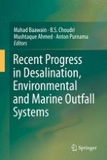 An Overview: Desalination, Environmental and Marine Outfall Systems