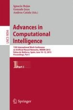 A Grammatical Inference Model for Measuring Language Complexity