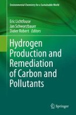 Hydrogen Production by Homogeneous Catalysis: Alcohol Acceptorless Dehydrogenation