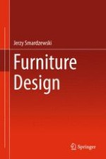 The History of Furniture Construction