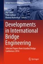 Optimal Design of Pile Foundation in Fully Integral Abutment Bridge