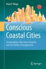 The Age of Cities: Urban Geopolitics and the Path Towards Sustainable Development