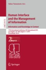 Multi-criteria Fusion of Heterogeneous Information for Improving Situation Awareness on Emergency Management Systems