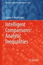 Fractional Polya Integral Inequality