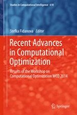 Finding Optimal Discretization Orders for Molecular Distance Geometry by Answer Set Programming