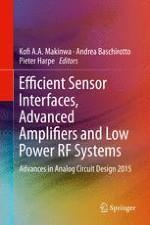 Smart-DEM for Energy-Efficient Incremental ADCs