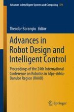 On Applying CSP for Coordination of a Multi-robot Holonic Manufacturing Execution System