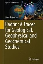 Physical, Chemical and Nuclear Properties of Radon: An Introduction