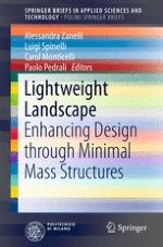 Designing with Lightness