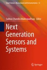 Graphene Based Physical and Chemical Sensors