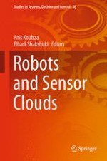 A Pricing Mechanism for Task Oriented Resource Allocation in Cloud Robotics