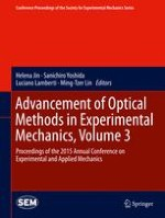 Comprehensive Approach to Deformation Dynamics