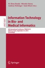 From Literature to Knowledge: Exploiting PubMed to Answer Biomedical Questions in Natural Language