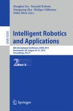 Multiple Contextual Task Recognition for Sharing Autonomy to Assist Mobile Robot Teleoperation