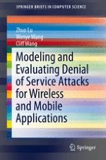 Modeling and Evaluation of Backoff Misbehaving Nodes in CSMA/CA Networks