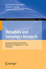 An Orchestration Framework for Linguistic Task Ontologies