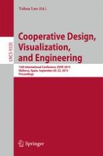Cooperative Team Work Analysis and Modeling: A Bayesian Network Approach