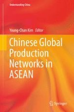 Emerging China and Its Interaction with ASEAN Economies