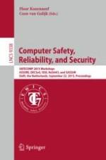 Informing Assurance Case Review Through aFormal Interpretation of GSN Core Logic