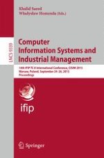 Privacy Analysis of Android Apps: Implicit Flows and Quantitative Analysis