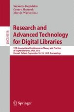 Web Archive Profiling Through CDX Summarization