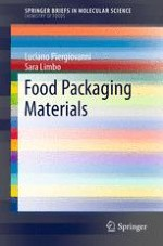 Introduction to Food Packaging Materials