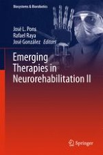 Challenges in Neurorehabilitation and Neural Engineering