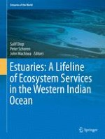 The Western Indian Ocean: A Wealth of Life-Supporting Ecosystem Goods and Services