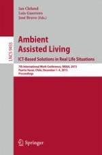 An Android Telecare Prototype for a Low-SES Seniors Living Facility: A Case Study