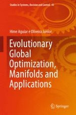The Many Aspects of Global Optimization