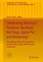 Celebrating America's Pastimes: Baseball, Hot Dogs, Apple