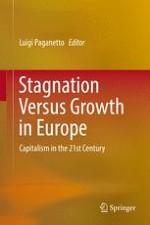 Making Progress in Economic and Monetary Union