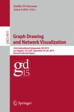 GraphMaps: Browsing Large Graphs as Interactive Maps