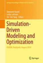 Numerical Aspects of Model Order Reduction for Gas Transportation Networks