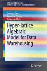 Hyper-lattice