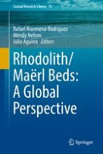 Natural History of Rhodolith/Maërl Beds: Their Role in Near-Shore Biodiversity and Management