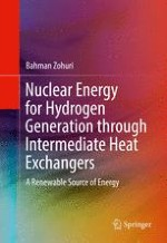 Energy Resources and the Role of Nuclear Energy