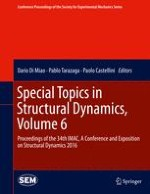 Online Input and State Estimation in Structural Dynamics