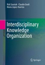 The Importance of Interdisciplinary Research and Teaching