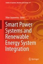 Fundamentals of Power Systems
