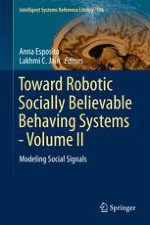 Moving Robots from Industrial Sectors to Domestic Spheres: A Foreword